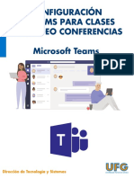 manual_teams_dts