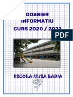 Normativa Curs 2020-21