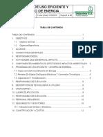 PROGRAMA AHORRO Y USO EFICIENTE DE ENERGIA.docx