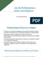 Atención de Enfermería a pacientes oncológicos.pptx