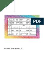 ACTIVIDAD DE TECNOLOGÍA.pdf