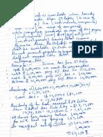 BA1907 CT.pdf