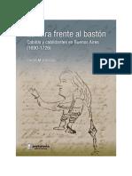 LA_VARA_FRENTE_AL_BASTON.pdf