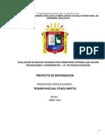perfil de tesis_otazu mayta