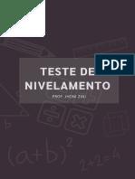 TESTE-DE-NIVELAMENTO_jhoni