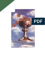 dlscrib.com-pdf-independencia-financiera-by-ramtha