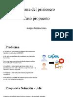 Dilema_del_prisionero