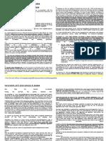 sux 2nd batch case digest pdf