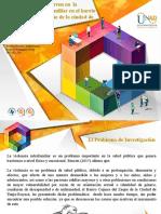 Anexo 4 Formato de Entrega POA - Paso 5 (3)