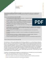 3-_Notas_de_Orientacion_relativas_a_la_Ensenanza_y_Aprendizaje