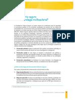 Barrio seguro ( lectura - semana 12).pdf