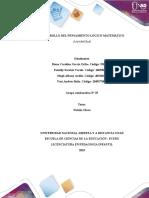 Unidad1,2 y 3_Paso 5_ReflexiónFinal_GrupoColaborativoN°19