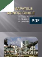 194261910-GAMAPATIILE-MONOCLONALE.pdf