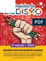 ENCARTE_OLIMPIADAS_072020 (1).pdf