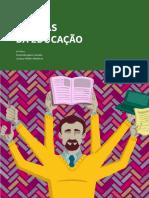 MD_Teorias_da_Educação_DiagramaçãoFinal