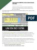 Casalena Trasmittanza Termica Periodica (1)