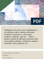 Trabajo Practico de ENCHAPADO.pptx