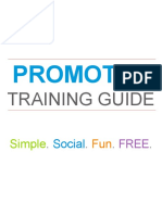Promoters Guide to Success.pdf