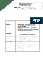 GUIA APRENDIZAJE 11.doc (2)
