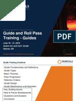 07_Guide Training _ Key Issues[11052].pdf
