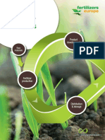 2. Fertilizer_Basics.pdf