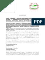 corregido HERIDOS EN EL GUAYABERO.pdf