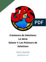 storyboards_season_1_french_v10