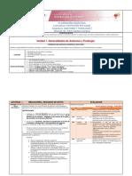 PLANEACIÓN DIDÁCTICA (ANATOMÍA Y FISIOLOGÍA 1).pdf