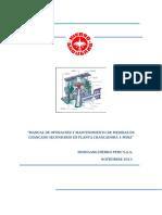 Manual-de-Mantenimiento-y-Operacion-de-Mejora-de-Chancado-Secundario-RevC