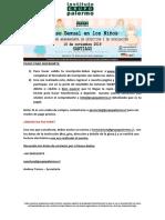Abuso sexual en los niños  El juego como herramienta de detección (3)