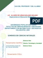 COMPETENCIAS DEL PROFESOR Y DEL ALUMNO.ppt
