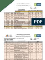 01 - Ponte Vereda do progresso PDF