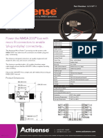 A2K-MPT-1 Datasheet issue 2.00