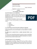 DILEMA-ÉTICO_Invest.Economica (Roncal Chuan, Alberto).docx