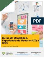 Curso-Usabilidad,-Experiencia-de-Usuario-(UX)-y-CRO-octubre-2020-1.pdf