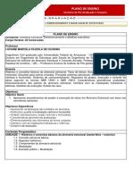 Plano de Ensino-AE.pdf