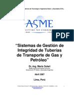 pdfslide.net_curso-asme-b318s-api-1160.pdf
