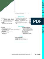 H3068D.pdf