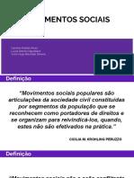 Movimentos Sociais.pdf