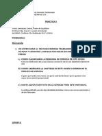 TAREA  5 Economia General