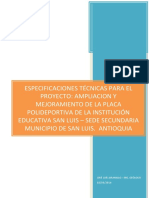 ESPECIF-TECNICAS- I.E SAN LUIS - SEDE SECUNDARIA.pdf