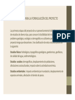 12 Estudios y proyecto.pdf