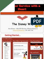 Customer_Service-The_Disney_ (1).pdf