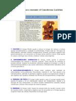 30 razones para consumir el Ganoderma Lucidum.docx