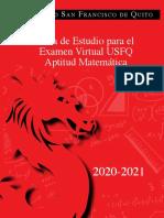 Guia_de_Estudio_USFQ_5-5-20.pdf