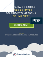 historia_historia_da_arte_medio