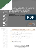 Presentation_DO254_-_Aeroconseil (1)