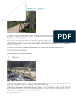 GUIDE TO PEDESTRIAN BRIDGES