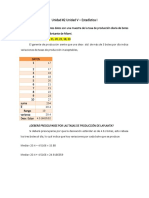 Estadistica 2 unicaribe - Hidelkis Nuez.pdf