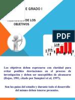 objetivos_REDACCION (2)